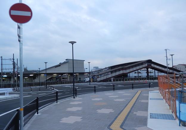 2019-1-姫路駅周辺-0165