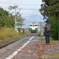 Photos: 寒 空