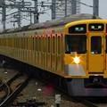 Photos: 9000系9106F(3302レ)快速SI01池袋