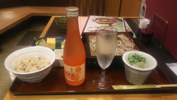 20190521_lunch_2788