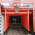 Photos: 20190521_神社_2782