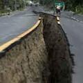 グンマーだけど…地震で揺れた後に地震速報が来たわ…ユレタ後やで~