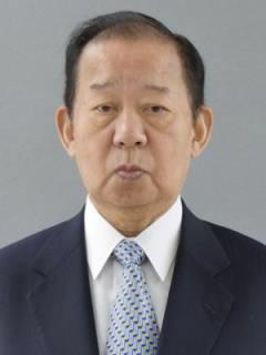 利権だけで 政治家ずらをしている ボンクラ … 一般庶民日本人の敵 …1