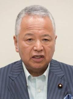 利権だけで 政治家ずらをしている ボンクラ … 一般庶民日本人の敵 …2