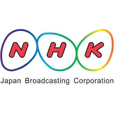 日本放送協会NHK  … 解体しか ないね …