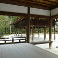 Photos: 上賀茂神社@京都20160405