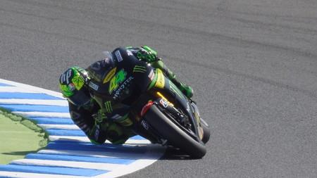 20151009-11モトGP日本グランプリ (24)