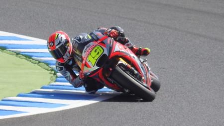 20151009-11モトGP日本グランプリ (17)