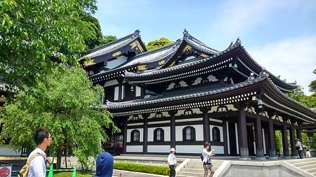 20160514湘南、鎌倉 (19)