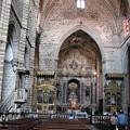 Photos: 大聖堂