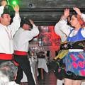 Photos: 民族舞踊