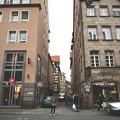 Photos: Hutergasse