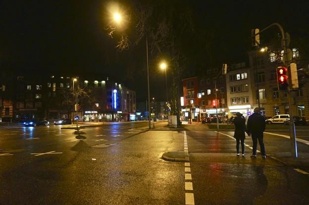 Aachen Lieben