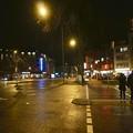 Photos: Aachen Lieben