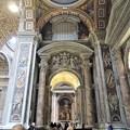 Photos: サン・ピエトロ大聖堂