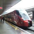 Photos: ローマ テルミニ駅