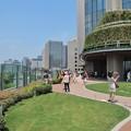 Photos: 東京ミッドタウン日比谷