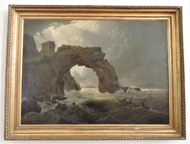 オーストリア・ギャラリー