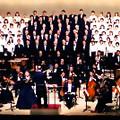 写真: 大阪フロイデ合唱団 大阪 フロイデ 合唱団    合唱 大阪 北区