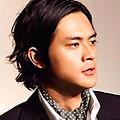 写真: 田中俊太郎 たなかしゅんたろう オペラ歌手 バリトン  Tanaka Shuntaro