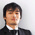 Photos: 岡本伸一郎 おかもとしんいちろう ヴァイオリン奏者 ヴァイオリニスト  Shinichiro Okamoto