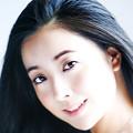 写真: 小林沙羅 こばやしさら 声楽家 オペラ歌手 ソプラノ     Sara Kobayashi