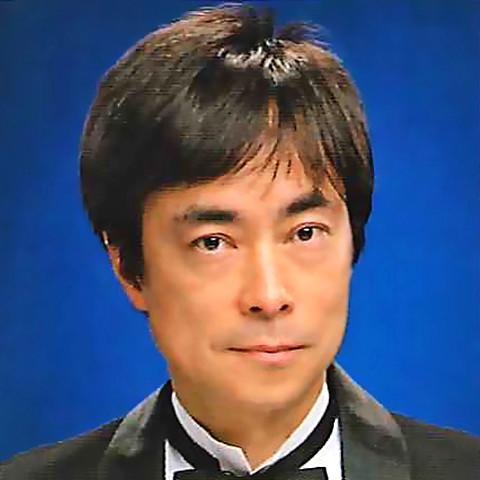 三村隆文 みむらたかふみ ピアノ奏者 ピアニスト        Takafumi Mimura