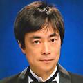 写真: 三村隆文 みむらたかふみ ピアノ奏者 ピアニスト        Takafumi Mimura