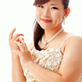 Photos: 嶋田多華子 しまだたかこ 声楽家 オペラ歌手 ボイストレーナー   ソプラノ  Takako Shimada