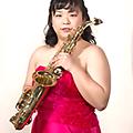 Photos: 芝野由紀 しばのゆき サクソフォン奏者 Yuki Shibano