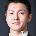 Photos: 木川博史 きがわひろし ホルン奏者  Hiroshi Kigawa