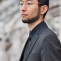 Photos: 上羽剛史 うわはつよし チェンバロ奏者  Tsuyoshi Uwaha