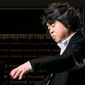 Photos: 若林顕 わかばやしあきら ピアノ奏者 ピアニスト       Akira Wakabayashi