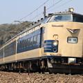 Photos: 2014年5月4日 弘前さくらまつり号