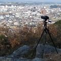 Photos: マイカメラ