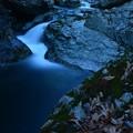 写真: 奈良-3