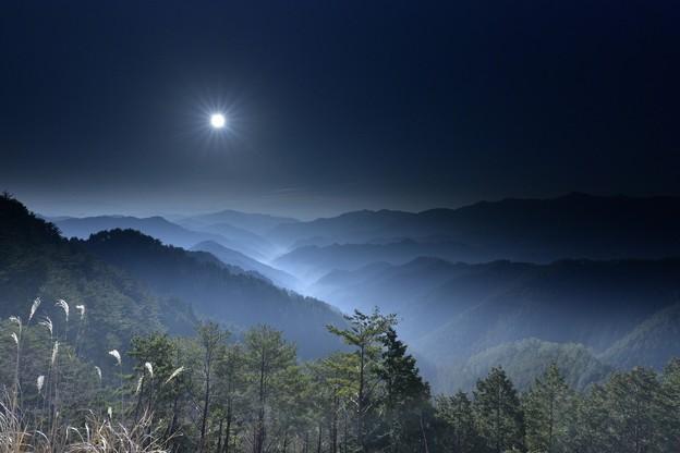 写真: 奈良-1