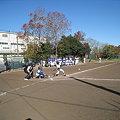 Photos: IMG_9799