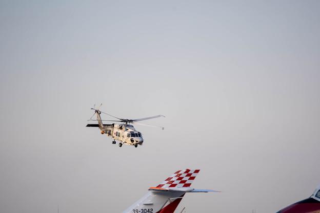 Photos: 海上自衛隊