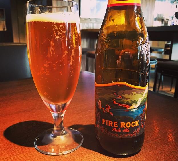 160109 Firerock