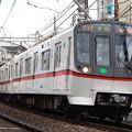 Photos: 都営5300形5306編成