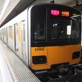 Photos: 東武50050系51065F