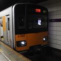 Photos: 東武50050系51066F