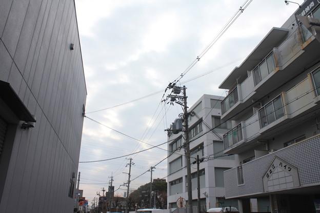 大阪散策 20171231_20