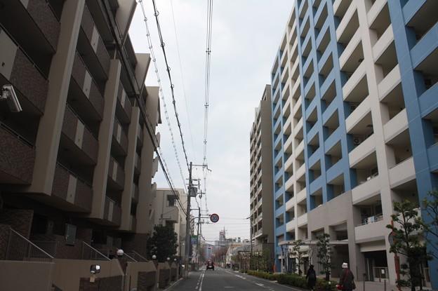 大阪散策 20171231_21