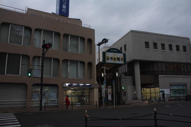 大阪散策 20171231_31