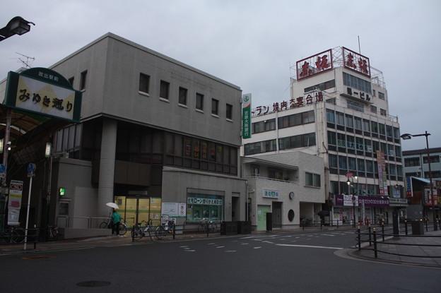 大阪散策 20171231_33