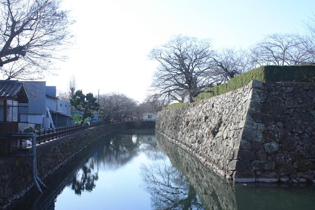 姫路城散策 20171230_43
