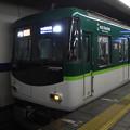 写真: 京阪本線 6000系