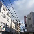 Photos: 大和田駅周辺散策 20180102_02